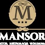 MANSOR HOTEL || Ząbki | Warszawa | Mazowieckie |