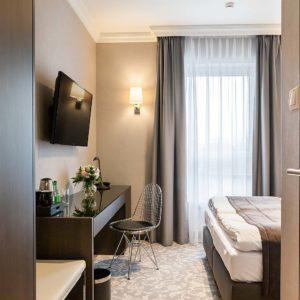 MANSOR HOTEL | RESTAURACJA || Ząbki | Warszawa | Mazowieckie |